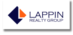 Lappin Realty Group